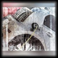 Übersicht Elektroautos als Liste, nach Reichweite, Preis und Marke filtern
