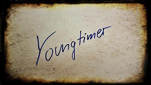 Youngtimer: 5 entscheidende Vorteile