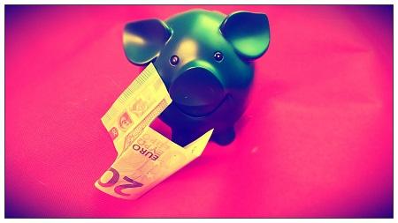 Arten der Autofinanzierung, Finanzierungswege zur Pkw-Finanzierung