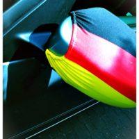 Autokorso zur WM Ratgeber zum Autokorso und mögliche Bussgelder