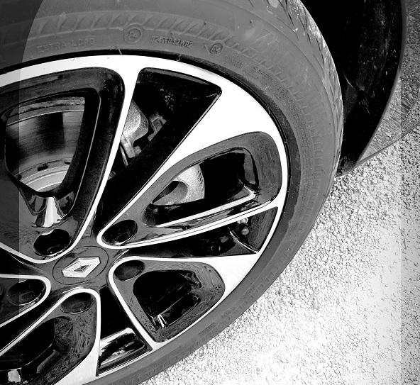 Autopflege, der Profi muss ran, dann wird es auch wirklich sauber
