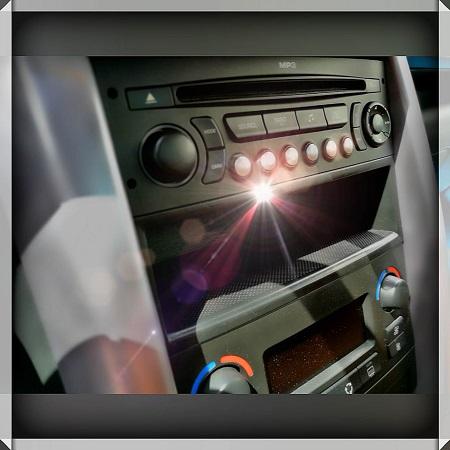 Autoradio Wissenswertes zum Autoradio, Fakten und Daten