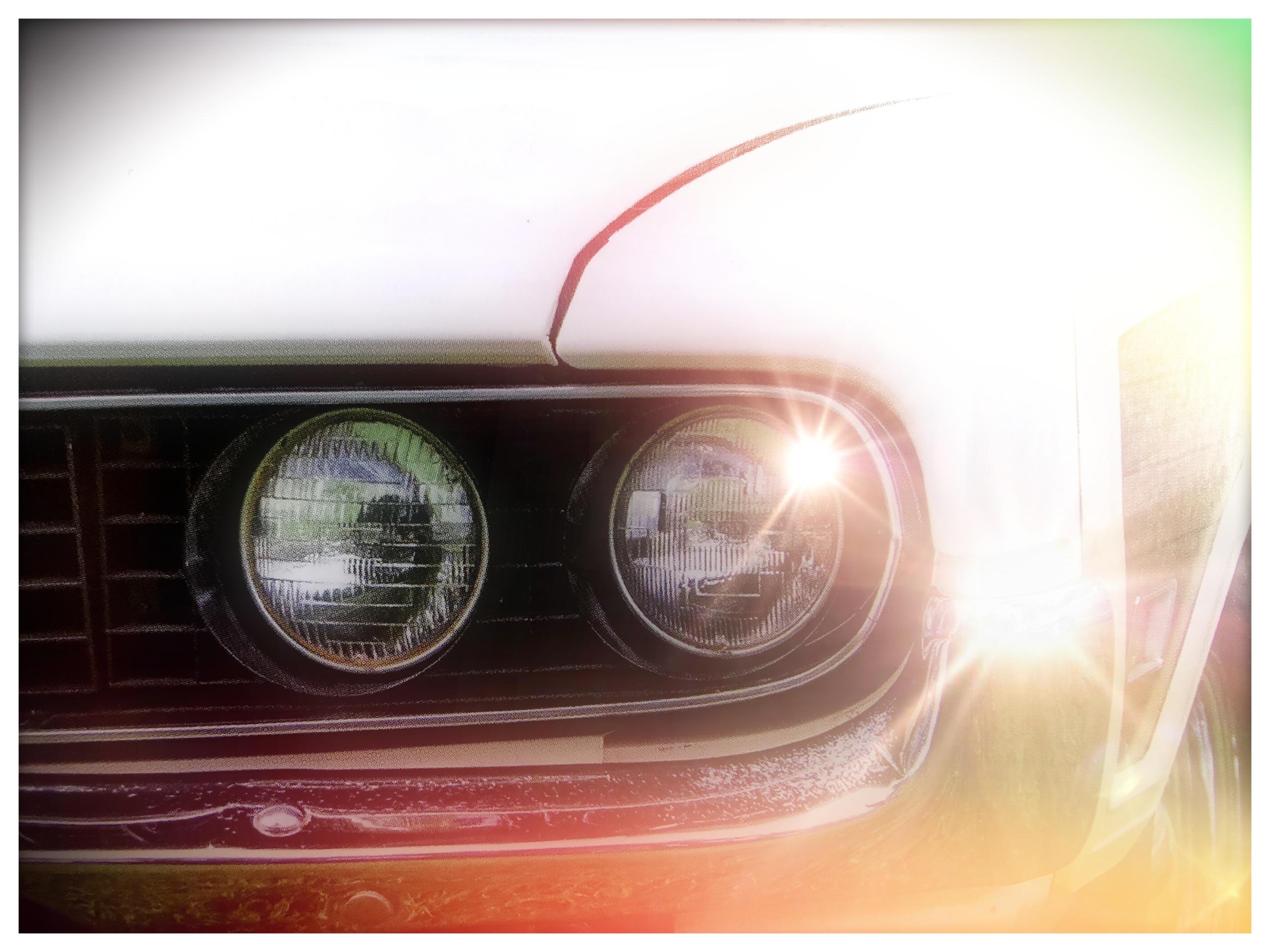 Autoreinigung, so geht man mit dem richtigen Equipment bei der Fahrzeugpflege vor