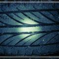 Bestandteile eines Reifens der Radialreifen im Detail