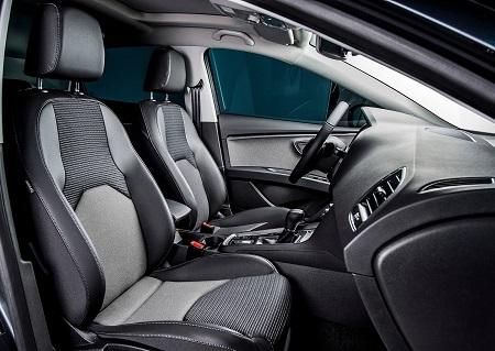 Erfahrungsbericht neuer Seat Leon ST ⋆ Autoblog aus Erfahrung