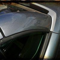 Cabriodachpflege ein Ratgeber zur Dachpflege und Reinigung eines Cabrios