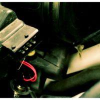 Dieselfahrverbote Fragen und Antworten zu den aktuellen Fahrverboten für Dieselautos