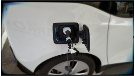 Elektroauto Reichweite erhöhen 5 Tipps und Tricks unter anderem für den Winter