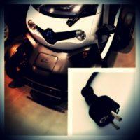 Elektroautos in Deutschland. Elektromobilität ihre Vorteile und Schattenseiten