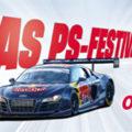 Essen Motor Show 2018 das PS Spektakel im Pott, Tuning und Motorsport ich komme Bildquelle: essen-motorshow.de