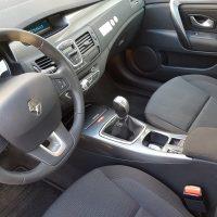 Extras und Vollausstattung bei Gebrauchtwagen