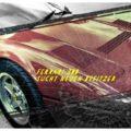 Ferrari 308 unter dem Hammer, das Kultauto sucht einen neuen Besitzer