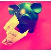 Finanzierung von Fahrzeugen ob Kredit, Fremdfinanzierung, Darlehen oder Leasing, die Finanzierung eines Autos kennt viele Wege Autoblogimnet
