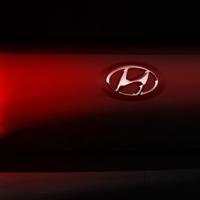 Fliegende Autos bald bei Hyundai Bildquelle: hyundai.news
