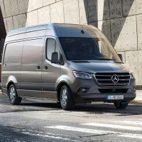 Gebrauchte Transporter Tipps und Tricks vor dem Kauf Quelle: mercedes-benz.de