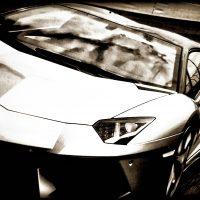 Luxuswagen mieten, wenn es es mehr sein darf