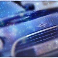 Mini oder doch Fiat als City-Wagen