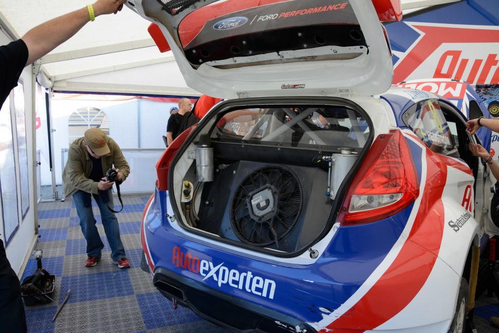 Motorsport-Garage-3