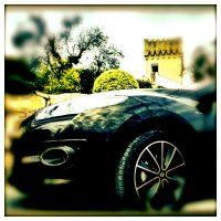 Neuwagen - Mit EU-Reimporten Geld sparen