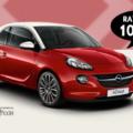 Opel Adam Amazon Angebot Frontansicht Bildquelle: Amazon.de