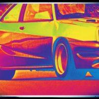 Opel Manta B als Youngtimer, wer auf Kult und Geschichte steht greift zum Manta von Opel