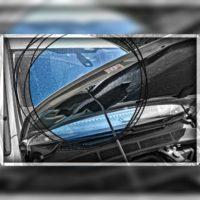 Pannenstatistik 2017 TOP und FLOPs der Automodelle