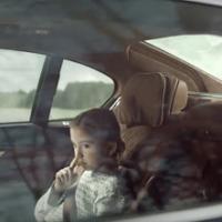 Popel Fakten von Sixt, popeln ist auch im Auto völlig normal Bildquelle: Sixt.de