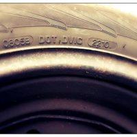 Reifenempfehlung für Sommerreifen. Der Sommer kommt und ein passender Pneu sollte vorhanden sein