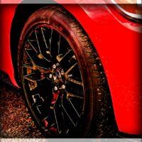 Reifensaison - Autoreifen antizyklisch kaufen und Geld sparen beim Reifenkauf