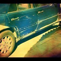 Roststellen am Auto, welche Stellen rosten gerne und wie kann ich vorbeugen