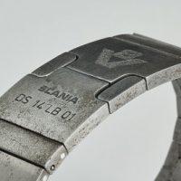 Scania Watch 140 V8 Bracelet