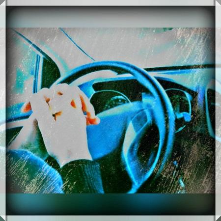 Selbstfahrende Autos und ihre Funktionsweise