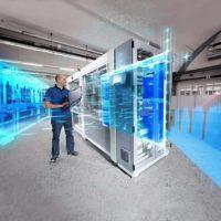 Siemens TIA Portal das TIA PORTAL V14 bietet neue Wege bei der Automatisierung Bildquelle: Siemens