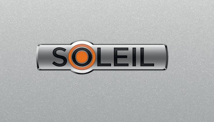 Skoda Soleil Modelle Soleil Schriftzug an den Seiten Bildquelle: skoda-auto.de