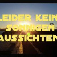 Staus in Deutschland keine guten Aussichten laut Inrix-Studie
