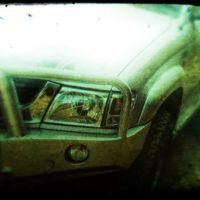 Toyota Hilux Youngtimer der Pickup aus Japan seit 1968 ein Zeichen für Beständigkeit und Robustheit