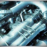 Tuning des Motors - Tuning im Auto und das Verhalten des Motors. Wie verhält sich ein Dieselmotor nach einem Tuning. Weitere Antworten zum Chiptuning und Cartuning hier