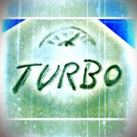 Turbolader mehr PS durch Turbo Upgrade und Turbo-Tuning