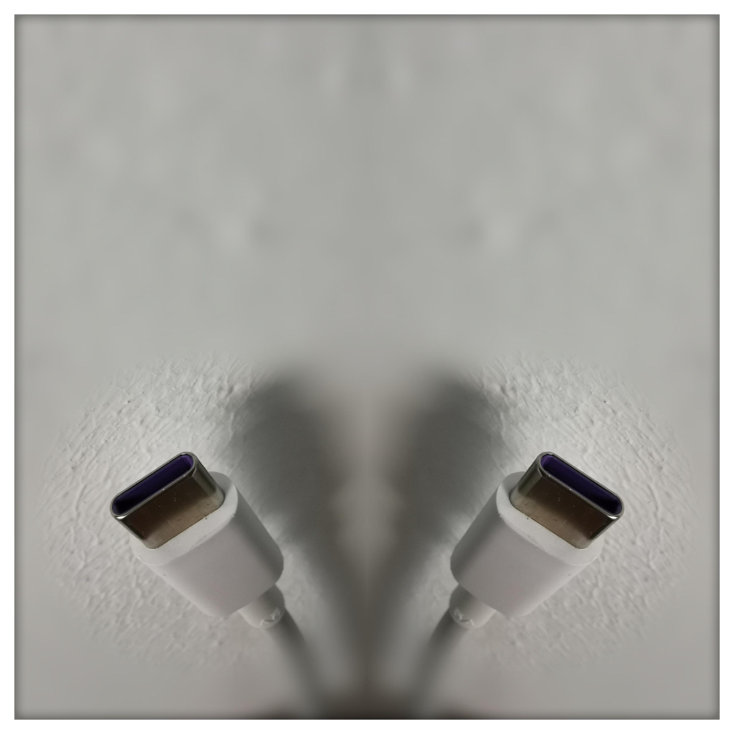 USB-C im Auto Vorteile und Nachteile