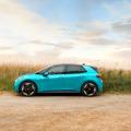 VW ID.3 Kritik und mögliche Problemzonen Bildquelle: Volkswagen