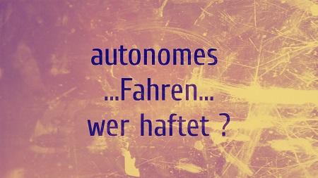 autonome Fahrzeuge-autonomes fahrerloses fahren