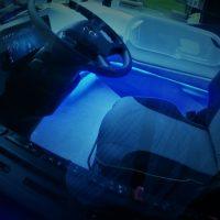 autonomes Fahren schon bald ohne Fahrer unterwegs
