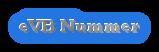 Die eVB Nummer, wichtig und einfach