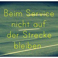 die persönliche Servicewelt von Peugeot