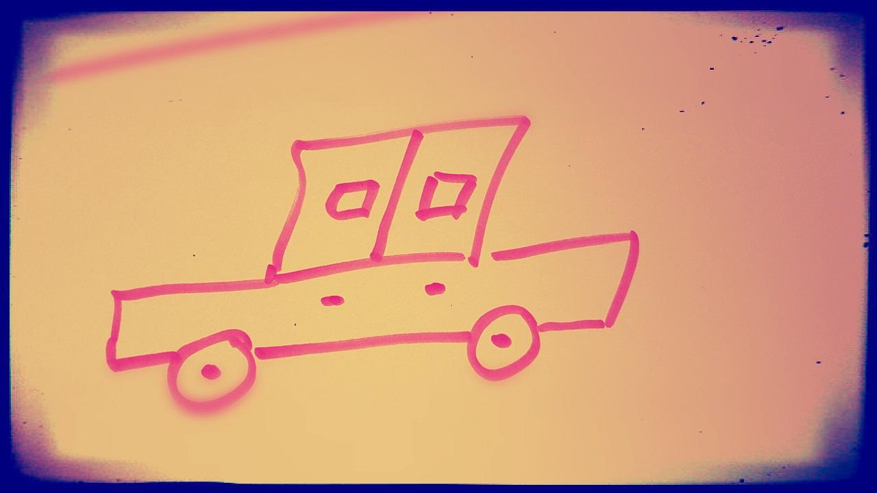Kfz-Versicherung Zufrieden mit deinem Autohersteller?