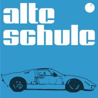 Podcast Alte Schule