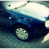 Irgendwann ist der Reifen hin und dann? Reifenreparaturset oder Vollrad?